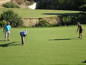 golf-south-francepf