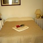 poppy_room
