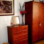 poppy_room2